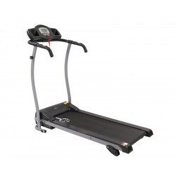 Electric Treadmill Hiton 3007