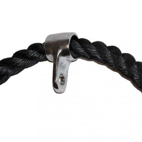 Triceps Rope Sportmann