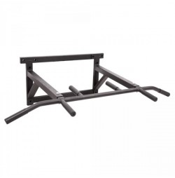 Multifunctional Pull Up Bar Sportmann