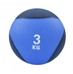 Medicine Ball 3 kg Sportmann