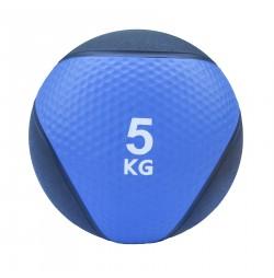 Medicine Ball Sportmann 5 kg