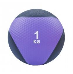 Medicine Ball 1 kg Sportmann