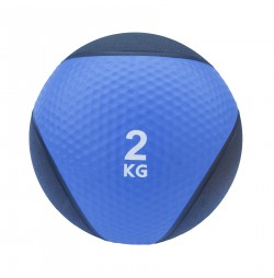 Medicine Ball 2 kg Sportmann