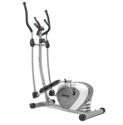 Elliptical Trainer Scud Zenit X