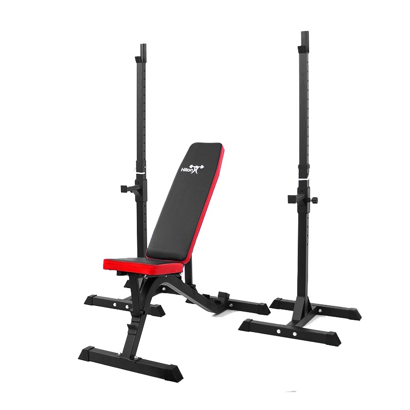 Wondrous Workout Bench Hiton Arms 102 Pdpeps Interior Chair Design Pdpepsorg