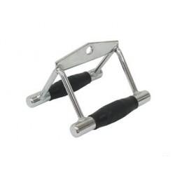 Double grip extension Sportmann