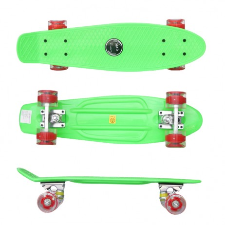 penny skateboard decks eu