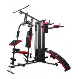 Multi-Gym Hiton 4700