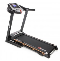 Electric treadmill Sportmann Abarq BZ-42.5