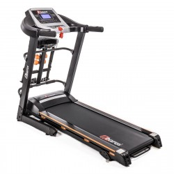 Electric treadmill Sportmann Abarq BZ-42.5.M
