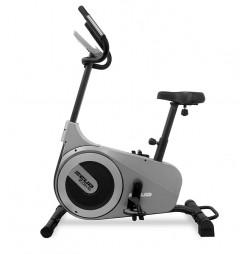 Electromagnetic bike SCUD C5 Zoke