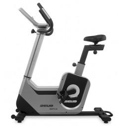 Electromagnetic bike SCUD C9 Spix