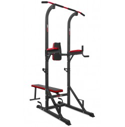 Aparat Multifunctional Hiton Workout