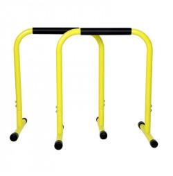 Parallel Pull up bars BP1219 Sportmann