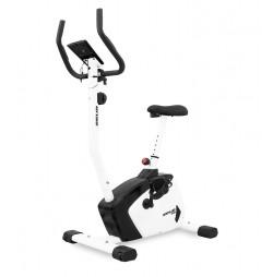 Bicicleta magnetica Scud V-Fit