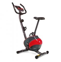 Bicicleta magnetica FALCON SG-911B grafit/rosu