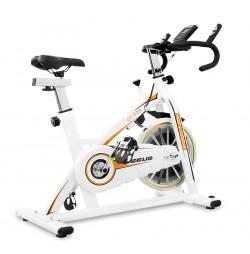 Bicicleta indoor cycling Scud 505