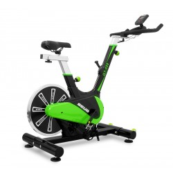 Bicicleta indoor cycling Scud 509