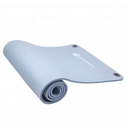Saltea aerobic Profi 180x60x1.5 cm Sportmann-rosie