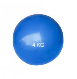 Minge yoga Sportmann-4 kg