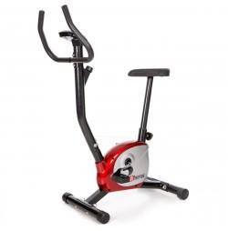 Bicicleta mecanica Sportmann RW-18.4- rosie