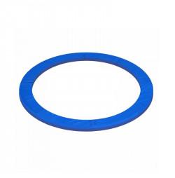 Protectie Arcuri pentru Trambulina 244 cm