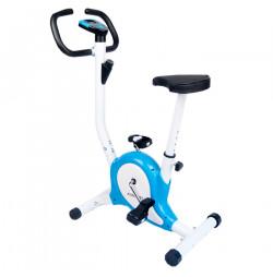 Bicicleta fitness Konfort Sportmann-roz
