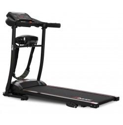 Banda de Alergat Electrica Sportmann ABARQS, 2CP, 110 kg